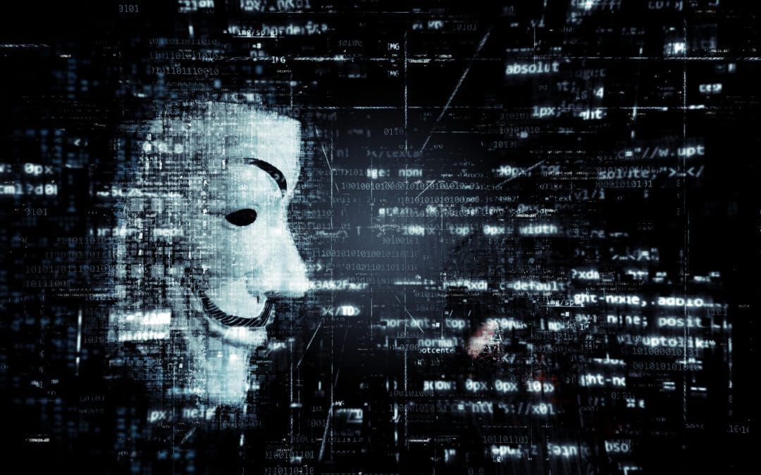 The Threat of Ransomware