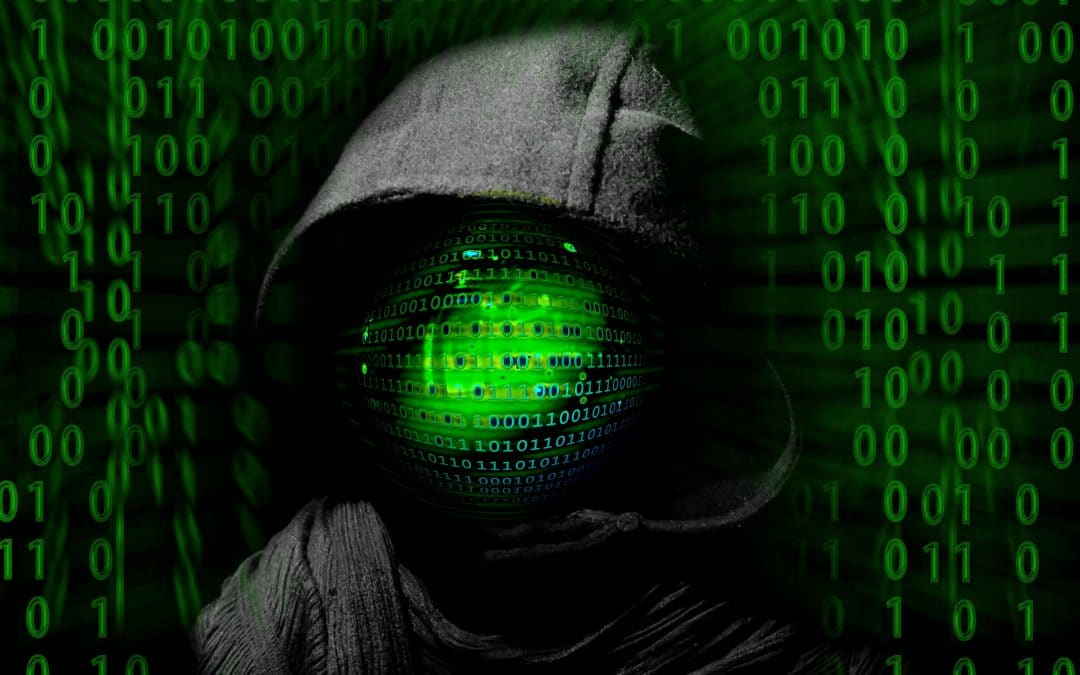 What is Dark Web Monitoring? Why do you need it?