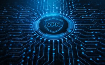 VPN Security: Trick or Treat?